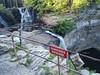 040 Desota Falls