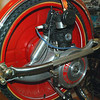Briggs & Stratton 1920 Motor Wheel lf 3_4