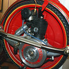 Briggs & Stratton 1920 Motor Wheel rt 3_4