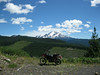 mt jefferson 7-19-14