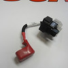 "1/2: DUCATI STARTER RELAY SOLENOID CABLE MULTISTRADA 1200 39740071A<br /> Thanks to:   <a href=""http://www.ducatiparts-online.com/"">http://www.ducatiparts-online.com/</a>"