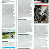 "3/9: Looking to buy a Multistrada 1200? - Ride Magazine Sep2014: Used Buying Guide, Ducati Multistrada 1200<br />  <a href=""http://www.ride.co.uk/"">http://www.ride.co.uk/</a>"