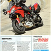 "4/9: Looking to buy a Multistrada 1200? - Ride Magazine Sep2014: Used Buying Guide, Ducati Multistrada 1200<br />  <a href=""http://www.ride.co.uk/"">http://www.ride.co.uk/</a>"