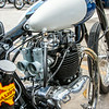Strokers Bike Show 06-29-14