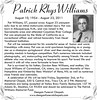 JSUS_Patrick_Williams_3x5_035818