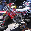 Kushitani SuperMotard