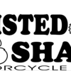 Twisted Shaft Logo
