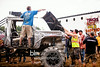 Barnyard-All-Terrain_TRUCKS-GONE-WILD-1242_08-10-14 - ©BLM Photography 2014
