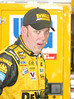 Matt Kenseth 1