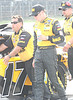 Matt Kenseth 3
