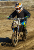 MX Mud Day 3-24-13-4947