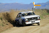 Roger Townsend, Ford Escort RS1800, SS4 Victoria Hill.