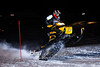 RTH-Granite-Gorge_Night-Race_8937
