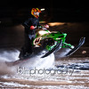 RTH-Granite-Gorge_Night-Race_8893