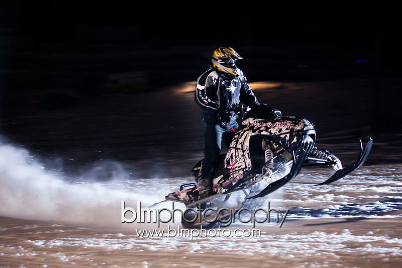 RTH-Granite-Gorge_Night-Race_8900
