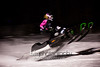 RTH-Granite-Gorge_Night-Race_8889