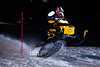 RTH-Granite-Gorge_Night-Race_8939