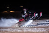 RTH-Granite-Gorge_Night-Race_8886