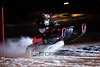 RTH-Granite-Gorge_Night-Race_8883
