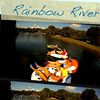 Rainbow River Jul 2011