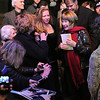 Shirley MacLaine at BIFF