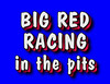 BIG RED RACING in the pits-193332508-O