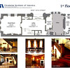 Floor Plan Brochure - UIA_Page_2