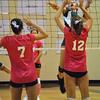 mt p vball pink game 083