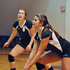 mt p vball pink game 075