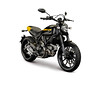 70-16 DUCATI SCRAMBLER FULL THROTTLE