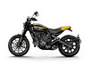 67-19 DUCATI SCRAMBLER FULL THROTTLE