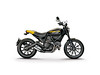 69-17 DUCATI SCRAMBLER FULL THROTTLE