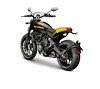 68-18 DUCATI SCRAMBLER FULL THROTTLE