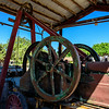 Antique Gas and Steam Engine Museum-0032