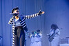 Janelle Monae_222_Brixton Academy_9th May 2014_Simon Fernandez