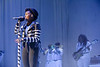 Janelle Monae_223_Brixton Academy_9th May 2014_Simon Fernandez