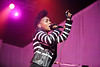 Janelle Monae_227_Brixton Academy_9th May 2014_Simon Fernandez
