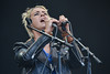 Cat Power performs at Latitude Festival 2013 - 19/07/13