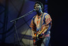 Bloc Party perform at Latitude Festival 2013 - 19/07/13