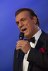 Robert Davi, A Capitol Fourth