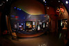 AMERICAN JAZZ MUSEUM PERMANENT EXHIBIT