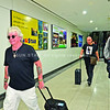 Air Supply in Davao