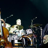 Glen Worf, Ian Thomas, Mark Knopfler