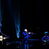 "Mark Knopfler, Michael ""Mike"" McGoldrick, Guy Fletcher"