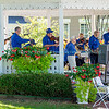 Niagara Frontier Fiddle Club at Harvest Festival, September, 27, 2014 in Lewiston, NY.