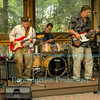 Win Lose Or Draw at Sunset Grill, Wilson, NY 8-13-14
