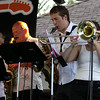IMG_2880_horn_section