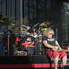 Sammy Hagar Four Decades of Rock Tour