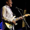 Robert Cray at Kent Stage