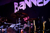 The Banned At The Cotillion 2-8-14 69